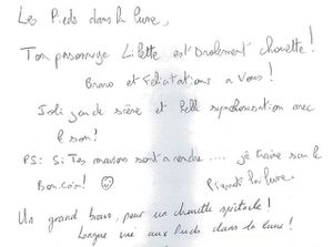 Livre-Dor2_Page_04.jpg