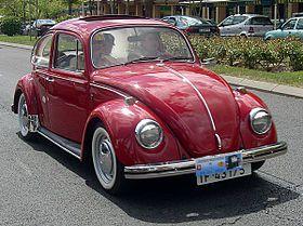 280px-Volskwagen Beetle 5