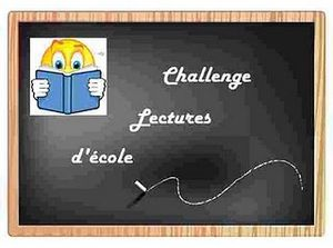 challenge_lectures_d-Accole.jpg
