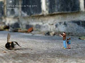 little-people-city.jpg