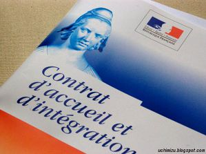 contrat-d-integration test de francais ofii