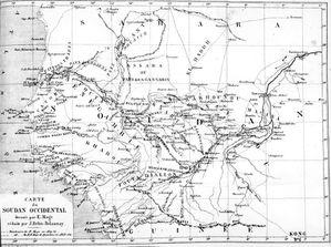 Soudan_occidental-1872.jpg