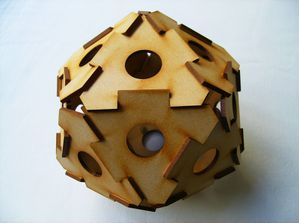 Triangle-3D-Puzzle--Icosahedron-.jpg