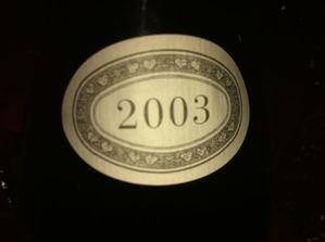 Bonnes-Mares-2003-MUGNIER--3--500-.jpg