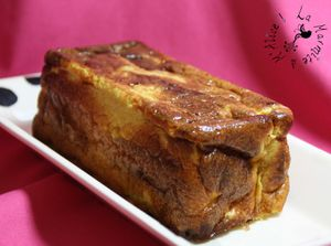 terrine-courgettes-saumon-fume-WW-PP.JPG