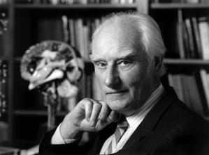 Francis_Crick.png