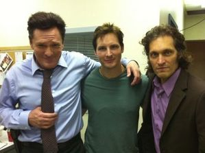 peter facinelli loosies set 1