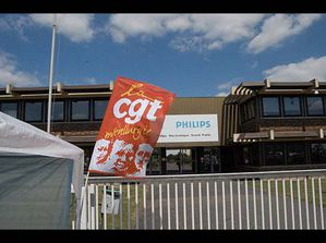 greve-illimite-philips-dreux-2008_8730.jpg