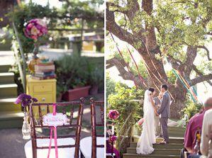 bright_wedding_la_06.jpg