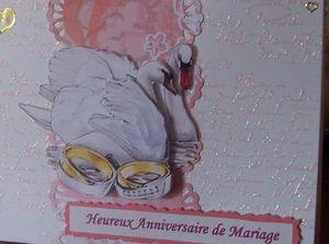 anniv-mariage2-copie-1.jpg