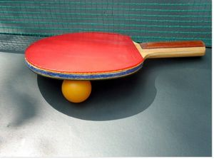 tennis-de-table.jpg