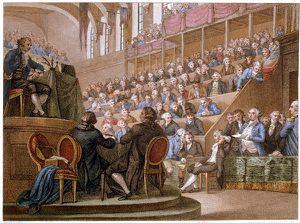 Louis-XVI-jugement.jpg