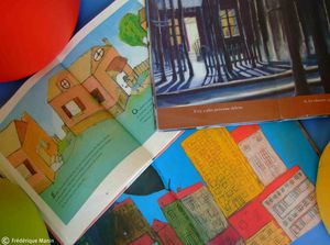 2012-04-14--books-Camoel-FB---blog.jpg