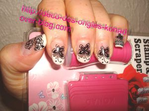 ongles-perso-004.jpg