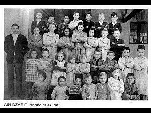 lahondes-1958-copie-1.jpg