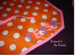 2 détails tablier Tessa 26.03.2012