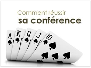 Reussir-sa-conference--Slide-at-Work.jpg