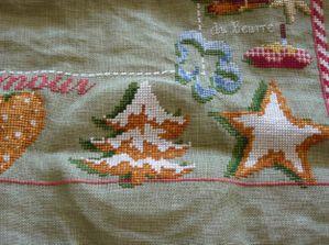 Gingerbread-Sapin-2.jpg