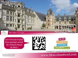 flash-code-Blois.png