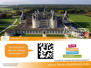flash-code-chambord.png