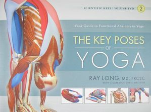 The-Key-Poses-of-Yoga-9781607432395