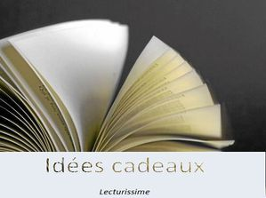 livre ouvert2