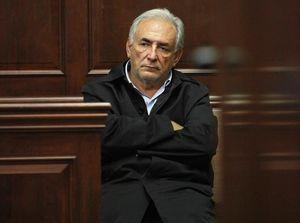 DSK---tribunal-NY.jpg
