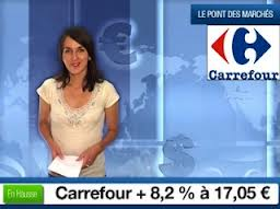 carrefour-bourse.png