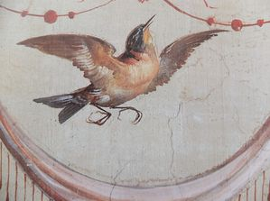 detail-oiseau-copie-1.jpg