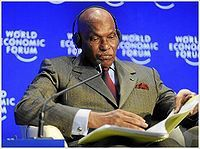 Abdoulaye Wade,-copie-1