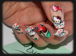 nail-art-kawaii-8.jpg