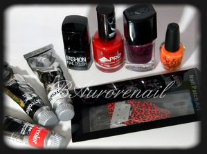 nail-patch-pimkie-leopard-rouge.jpg