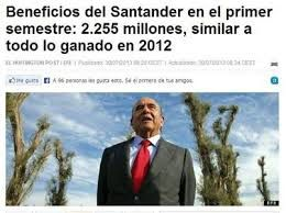 beneficios_santander.jpg
