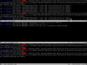 multitail_syslog.png