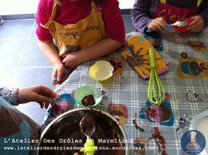Atelier-pâtisserie-Gala-Cestas-03201310