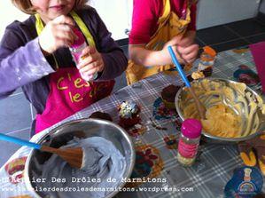 Atelier-pâtisserie-Gala-Cestas-0320137