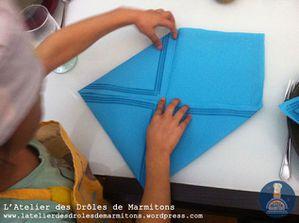 Atelier-je-prepare-le-repas-0320131