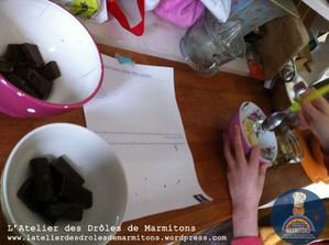 Atelier-cours-particulier-paloma-0320133