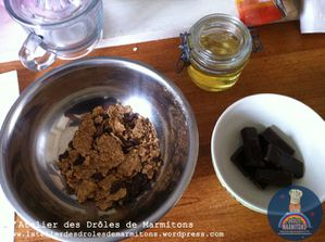 Atelier-cours-particulier-paloma-0320134