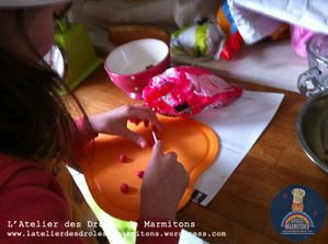 Atelier-cours-particulier-paloma-0320135