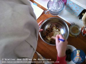 Atelier-cours-particulier-paloma-0320136