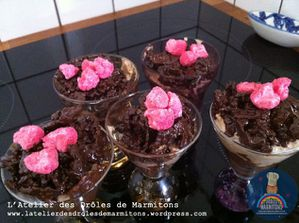 Atelier-cours-particulier-paloma-0320137