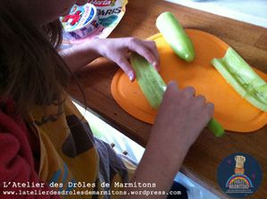 Atelier-cours-particulier-paloma-0320139