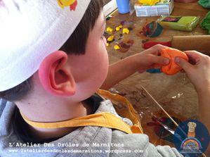 Atelier-pâtisserie-pâques-032013-7