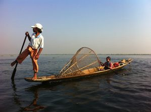 Inle 019