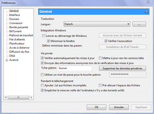 Utorrent11-copie-1.PNG