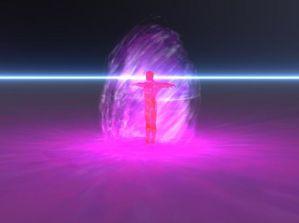 flamme-violette04-jpg.jpg