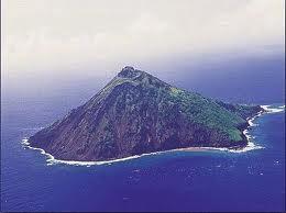 volcan.png