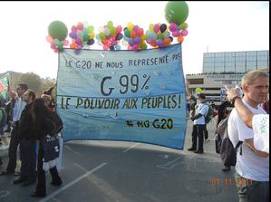 Capture-du-2013-03-14-02-57-49.png