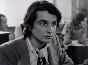 maman_putain-JP-Leaud.jpg